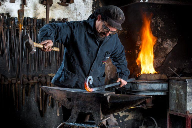 Matthieu-Mitschké-photographe-industriel-cholet